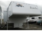 Check out this 2013 Eagle Cap 1165 listing in Eugene, OR 97402 on RVTrader.com. This Truck Camper listing was last updated on 07-Apr-2013. It is a  Truck Camper and is for sale at $47932.