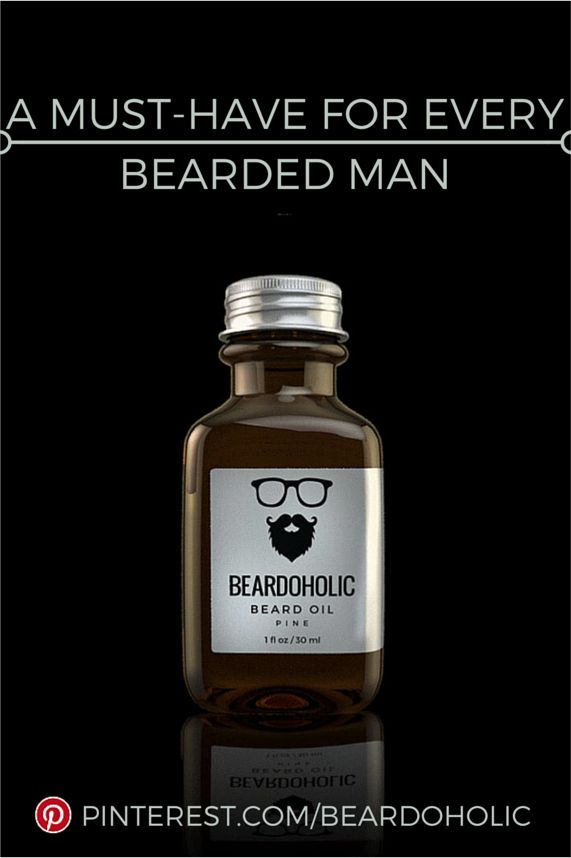 383 best images about beard grooming tips and solutions on pinterest beard oil beard growth. Black Bedroom Furniture Sets. Home Design Ideas
