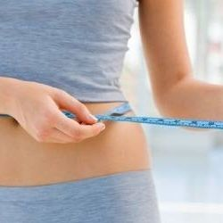 How To Shed Weight - Tips to Reduce Weight