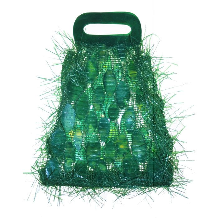 melting plastic into fabric - Google Search http://www.themaking.org.uk/content/makers/2010/02/lizzie_lee.html