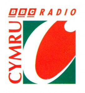 Music in the Welsh language is returning to Radio CymruBBC Radio Cymru logo from the 90′s Pic: LogopediaSongs by some of the most famous Welsh…View Post