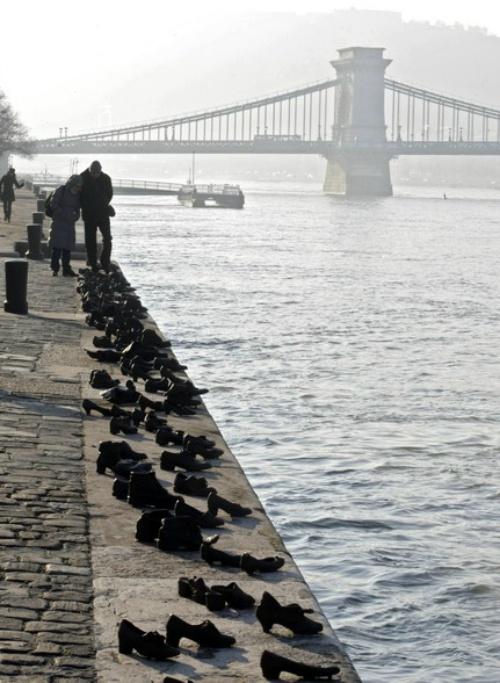 holocaust memorial day 2015 york