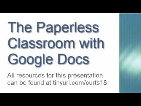 9 best Docs images on Pinterest Google docs, Google drive and 21st
