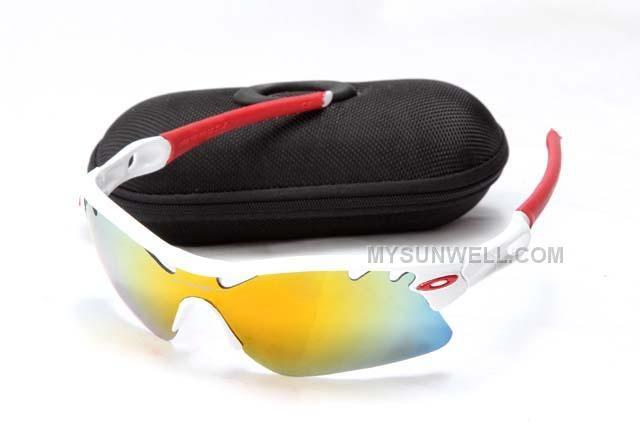 http://www.mysunwell.com/cheap-discount-oakleys-radar-path-sunglasses-white-frame-yellow-lens-online-hot.html CHEAP DISCOUNT OAKLEYS RADAR PATH SUNGLASSES WHITE FRAME YELLOW LENS ONLINE HOT Only $25.00 , Free Shipping!