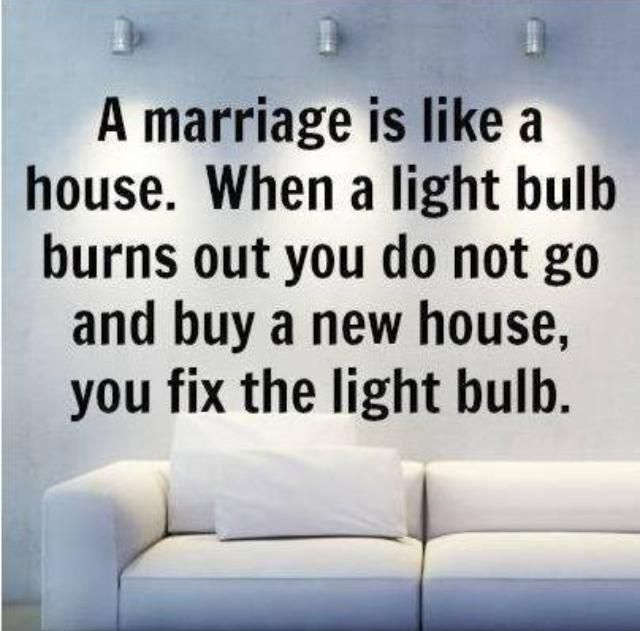 17 Best Wedding Advice Quotes On Pinterest: 17 Best Marriage Humor Quotes On Pinterest
