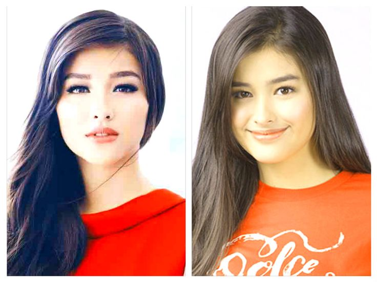 Liza Soberano Hot Girl