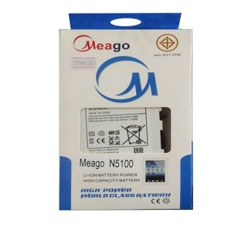 รีวิว สินค้า Meago แบตเตอรี่ Samsung Galaxy Note 8.0/N5100 ยี่ห้อ Meago ⛄ ขายด่วน Meago แบตเตอรี่ Samsung Galaxy Note 8.0/N5100 ยี่ห้อ Meago ฟรีค่าจัดส่ง | couponMeago แบตเตอรี่ Samsung Galaxy Note 8.0/N5100 ยี่ห้อ Meago  แหล่งแนะนำ : http://online.thprice.us/p2tUm    คุณกำลังต้องการ Meago แบตเตอรี่ Samsung Galaxy Note 8.0/N5100 ยี่ห้อ Meago เพื่อช่วยแก้ไขปัญหา อยูใช่หรือไม่ ถ้าใช่คุณมาถูกที่แล้ว เรามีการแนะนำสินค้า พร้อมแนะแหล่งซื้อ Meago แบตเตอรี่ Samsung Galaxy Note 8.0/N5100 ยี่ห้อ Meago…
