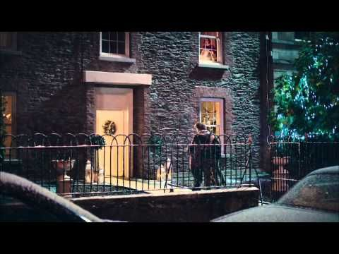 Make Christmas with Dunnes Stores