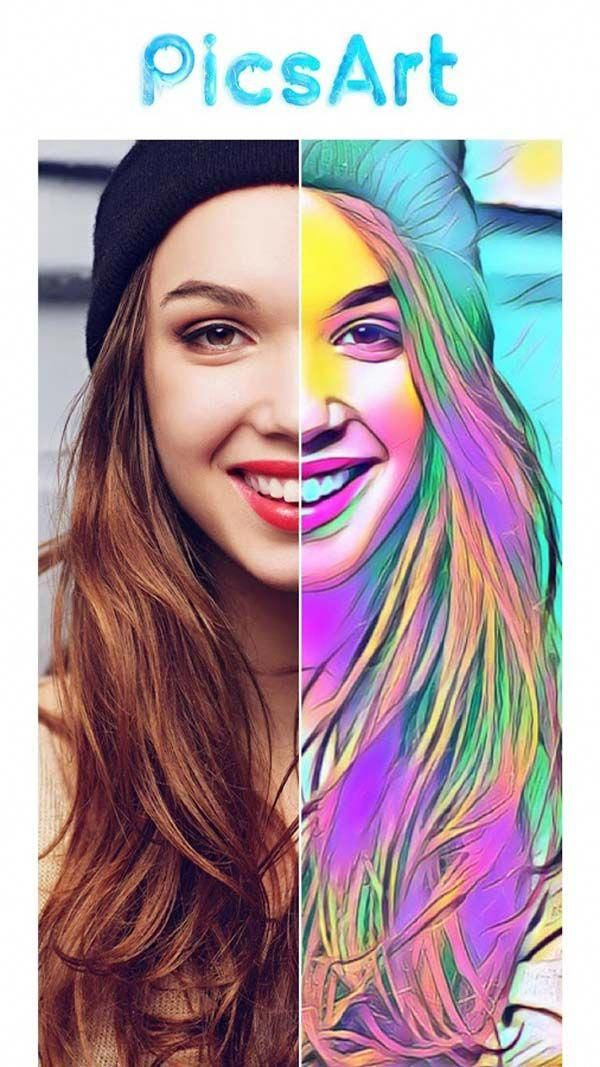 10 Best Photo Editing Apps For Android Free Download 2017 Photo Editing Apps Photo Editor Free Photo Editing