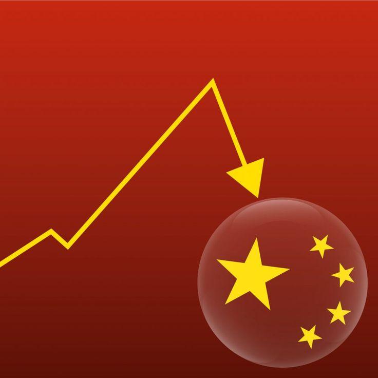 Chinas Financial Channel Reports Huobi Violates Spirit of PBOCs Document Bitcoin Blockchain Crypto News regulation CCTV2 China Huobi huobi pro Isaac Newton N-Regulation OTC PBoC Regulation South Sea Company Stock