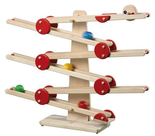 88 Best Images About Marble Run On Pinterest Maze Toys