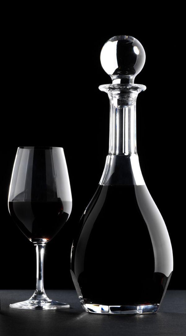 decanter & glass copy