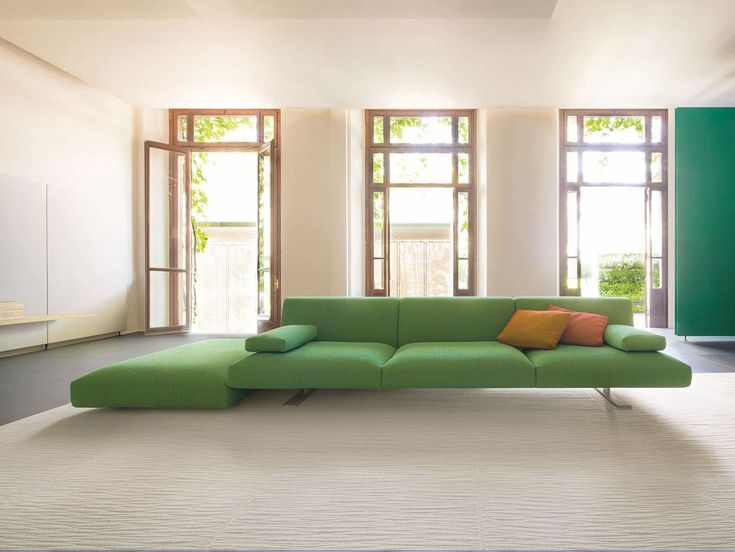 26 best Paola Lenti images on Pinterest | Outdoor furniture ...
