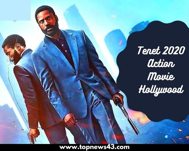 Action Movie Tenet 2020 Release Review Cast Rating Trailer In 2020 Action Movies Movies Best Action Movies