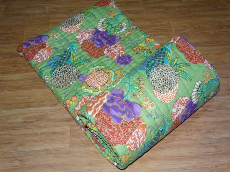 8 best images about Filling quilt on Pinterest | Fruit, Floral and ... : filling for quilts - Adamdwight.com