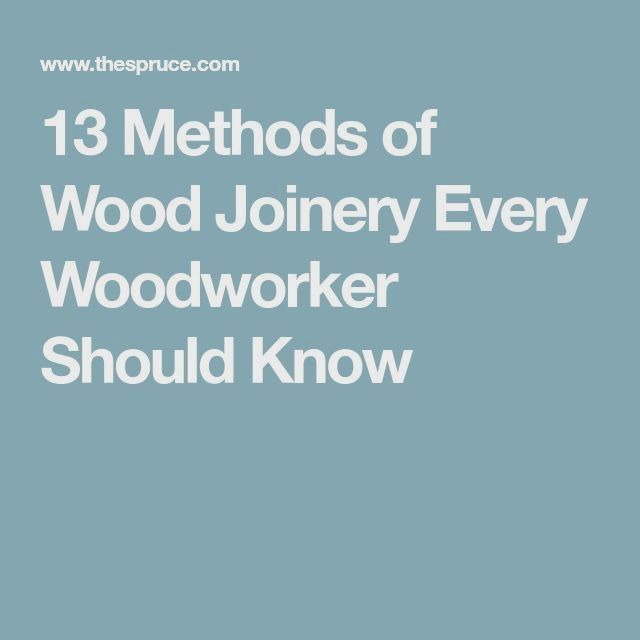 Jolting Diy Ideas Wood Working Projects Kitchen Woodworking Lathe