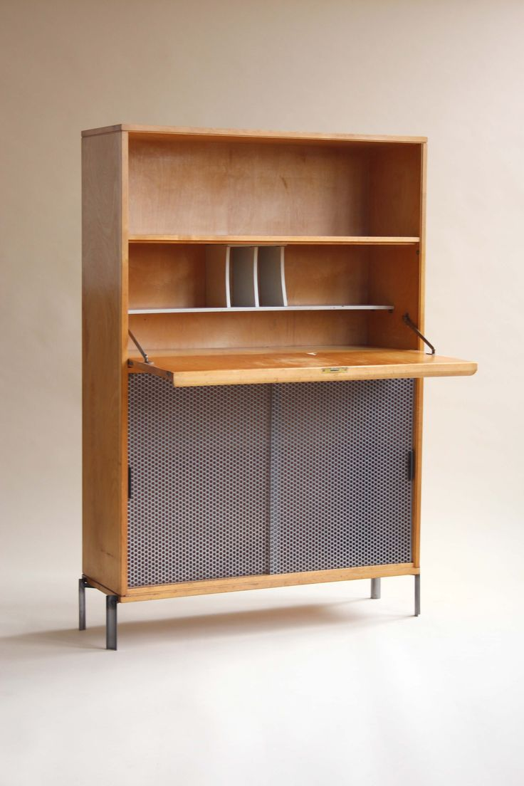 As Part Of Our Mission To Re Use We Asked London Based Furniture Designer  Deanu2026