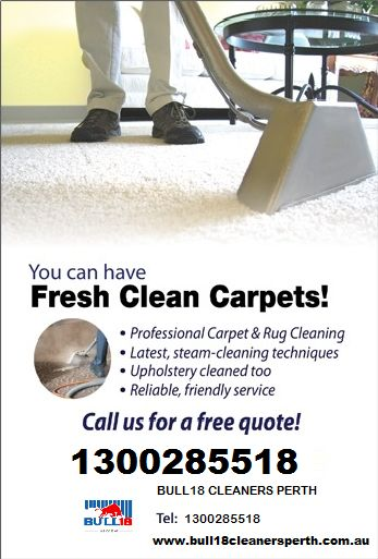Hire the #cheap #carpet #cleaner services to get the best results made to fit your pocket as well. The process also elongates the lifetime of your carpet.