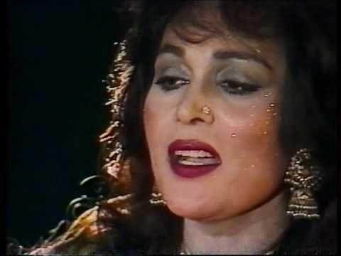 Musarrat Nazir biography complete biography of Singers Musarrat Nazir