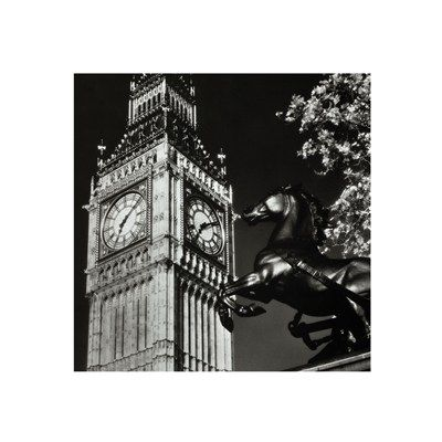 30 Best London Art Prints Images On Pinterest London Art