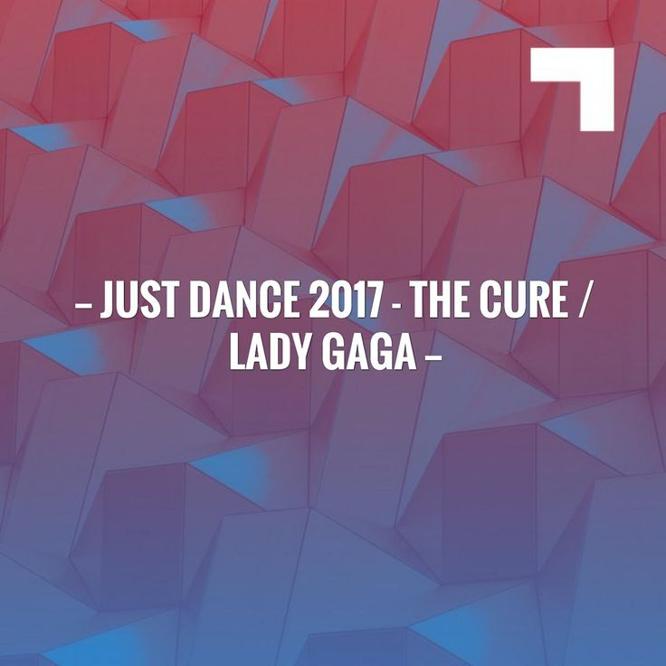 Take a peek into my blog here 👀 Just Dance 2017 - The Cure / Lady Gaga http://dumbbasics.blogspot.com/2017/05/just-dance-2017-cure-lady-gaga.html?utm_campaign=crowdfire&utm_content=crowdfire&utm_medium=social&utm_source=pinterest