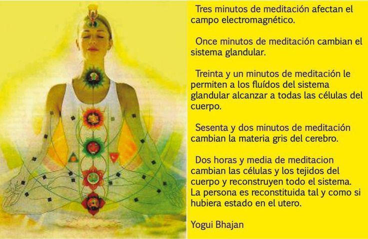 imagenes de despertar de conciencia yoga - Saferbrowser Yahoo Image Search Results