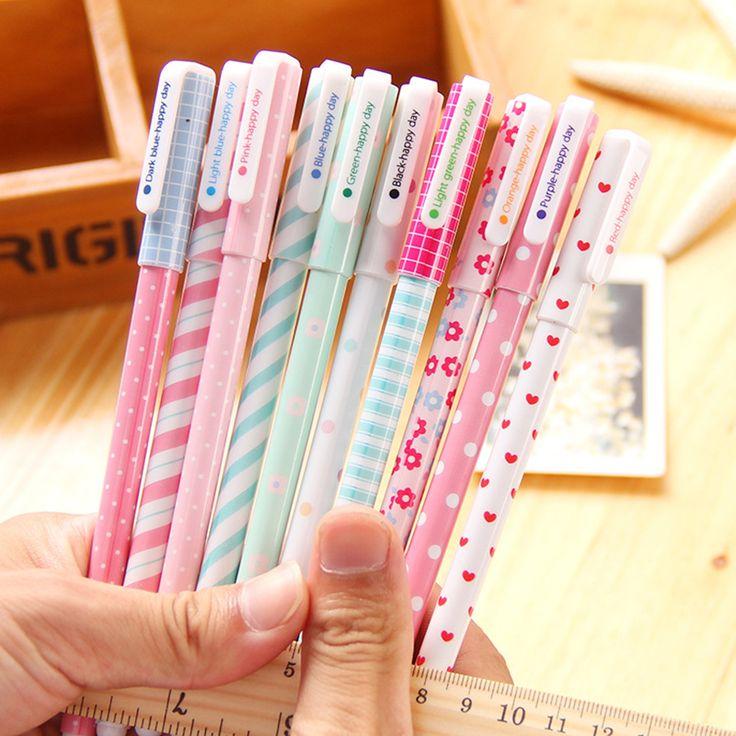 https://www.aliexpress.com/item/Candy-color-ball-pen-creative-kalem-Korea-school-supplies-kawaii-boligrafo-material-escolar-ballpoint-penne-cute/32640678604.html?spm=2114.01010108.3.186.Y68yD9