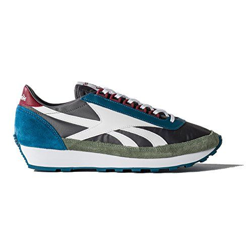 (リーボック) アステカ BS5941 L asd0623 (22.5) [並行輸入品] Reebok(リーボック) https://www.amazon.co.jp/dp/B0734LCD69/ref=cm_sw_r_pi_dp_x_ci8tzbAPQCQNV