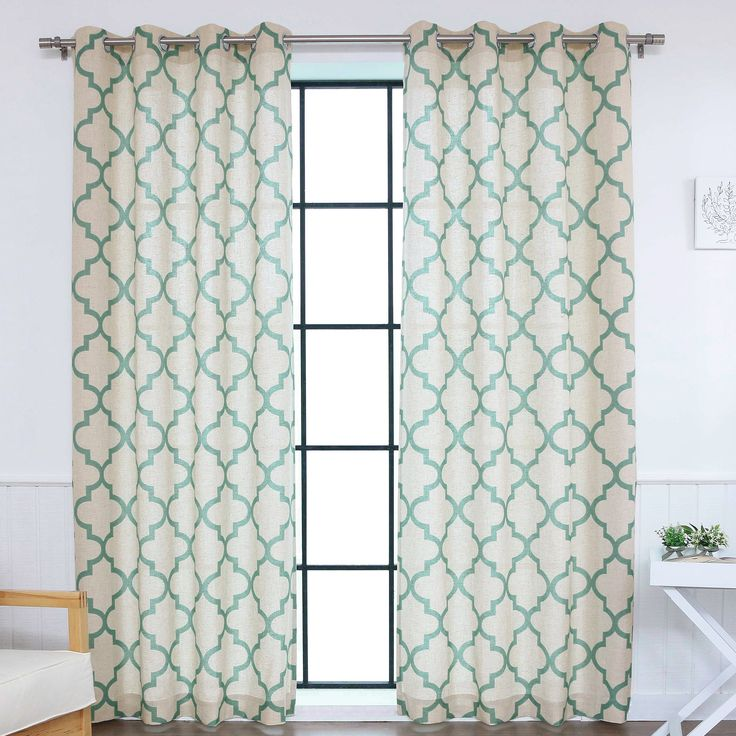 25 Best Ideas About Moroccan Curtains On Pinterest Moroccan Style Marocco Interior And
