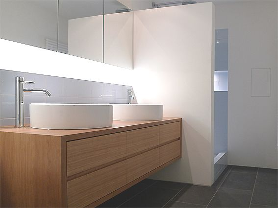 Die Besten 25 Ikea Waschbeckenunterschrank Ideen Auf: Die Besten 25+ Waschbeckenunterschrank Mit Schubladen