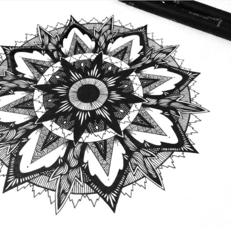 Pin By Andrew Wagner On Tattoo Designs: Pin By Andrew Frost On Tattoos