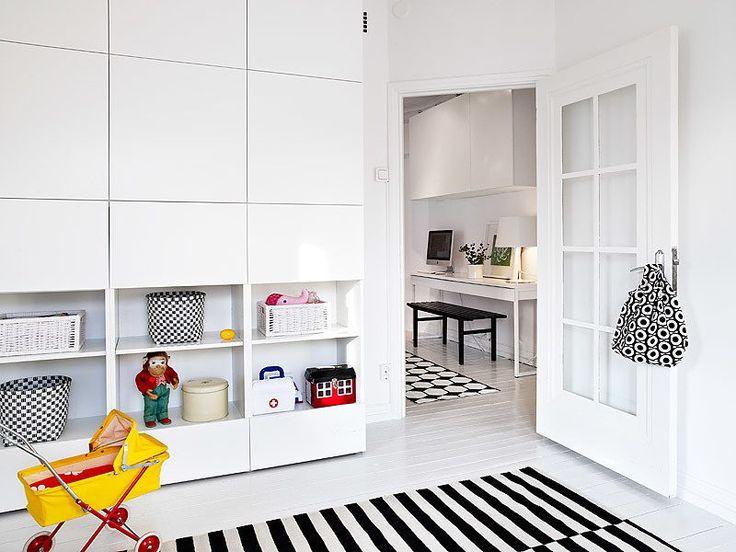 ber ideen zu ikea schreibtisch auf pinterest schreibtische m dchenzimmer und ikea. Black Bedroom Furniture Sets. Home Design Ideas