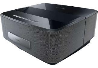 PHILIPS SCREENEO HDP1690TV/EU 3D Smart LED projektor beépített TV tunerrel