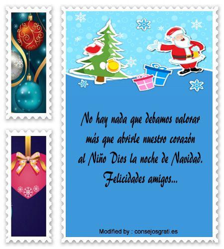 descargar mensajes para postear en facebook en Navidad,mensajes y tarjetas para postear en facebook en Navidad: http://www.consejosgratis.es/saluditos-de-feliz-navidad-para-muro-de-facebook/