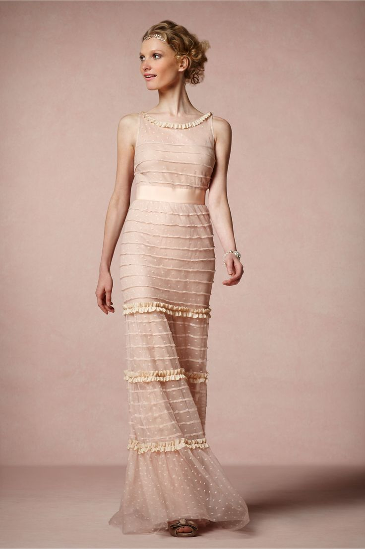 45 Best Reception And Party Dresses Images On Pinterest