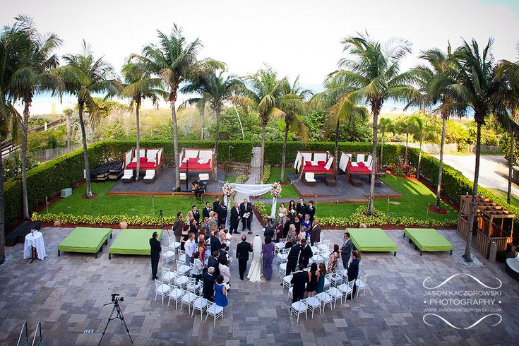 wedding photography at the luxurious hilton bentley miami south beach hotel 101 ocean drive miami beach florida 33139 weddings pinterest wedding