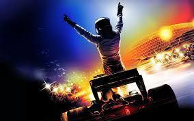 mükemmel bir hız tutkusu ve yarış mücadelesi hadi formula nı seç ve yarışmacılarla kıyasıya yarış mükemmel yol tutuşu ve virajlarla doyamacaksınız bu oyuna http://www.arabaoyna.net.tr/formula1parki.htm