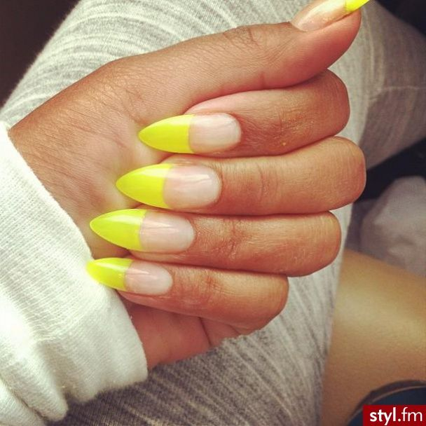 Best 25 summer stiletto nails ideas on pinterest stiletto nail summer stiletto nails kortenstein prinsesfo Image collections