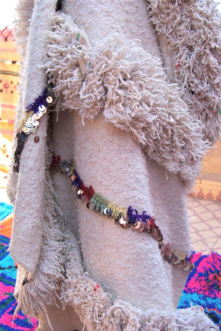 Awesome Erstellen Exotische Inneneinrichtung Marokkanischen Stil ...