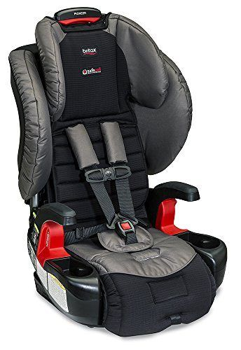 WOW! Snag the Britax Pioneer G1.1 Harness-2-Booster Car Seat for ONLY $149.99 (was $229.99)! Hurry before its gone!  Click the link below to get all of the details ► http://www.thecouponingcouple.com/britax-pioneer-g1-1-harness-2-booster-car-seat/ #Coupons #Couponing #CouponCommunity  Visit us at http://www.thecouponingcouple.com for more great posts!