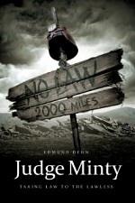 Watch Judge Minty Online - at MovieTv4U.com