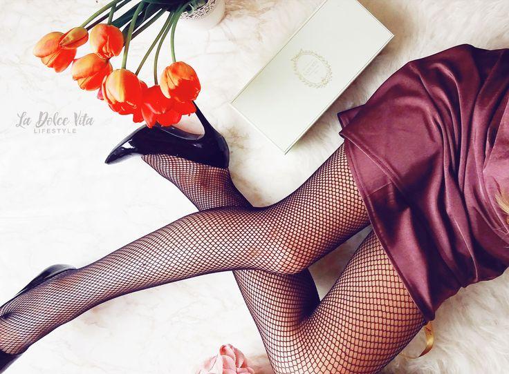 In sfarsit ne putem bucura de primavara - anotimpul rochitelor!! yuhuu!! Rochita mea @Dresslink aici: http://bit.ly/2ibDAZC #dresslink #ootd #fashioblogger #romanianblogger #laduree #ladureeromania
