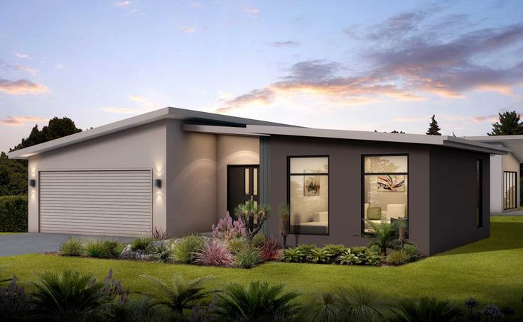 A Green Homes design is always of the highest quality. The Elara energy efficient home design is one of many quality driven houses we have on offer.