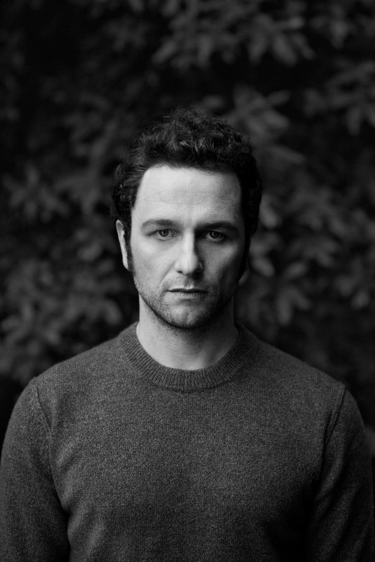 matthew rhys heightmatthew rhys keri russell, matthew rhys 2016, matthew rhys wiki, matthew rhys zimbio, matthew rhys salary, matthew rhys american accent, matthew rhys height, matthew rhys instagram, matthew rhys wife, matthew rhys, matthew rhys imdb, matthew rhys interview, matthew rhys twitter, matthew rhys actor, matthew rhys accent, matthew rhys archer, matthew rhys and keri russell engaged, matthew rhys and keri russell interview, matthew rhys youtube, keri russell & matthew rhys