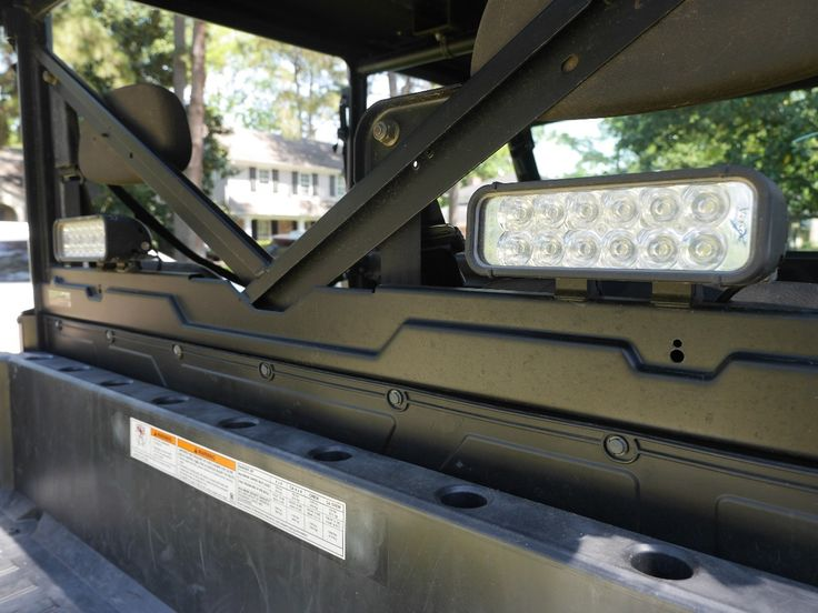 Used 2014 Polaris Ranger Crew 900 6 Eps Atvs For Sale In Texas B Super Low Mileage 300 Miles Stored In Polaris Ranger Crew Polaris Ranger Ranger