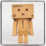 Amazon Japan, plus rapide (et plus efficace) que La Redoute