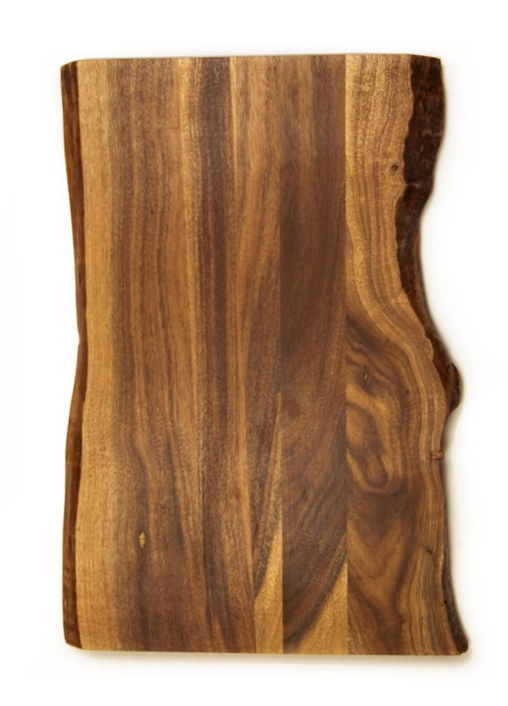 Best images about cutting boards on pinterest wooden