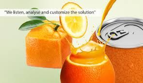 Image result for foodbuddies Food Buddies - Service Provider of Food Processing Industry Consultants, food consultant, food marketing consultant, FSSAI consultant in Chennai, India.
