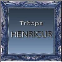"""7117 Tritops von Heinz Hoffmann """"HenRicur"""" auf SoundCloud"""