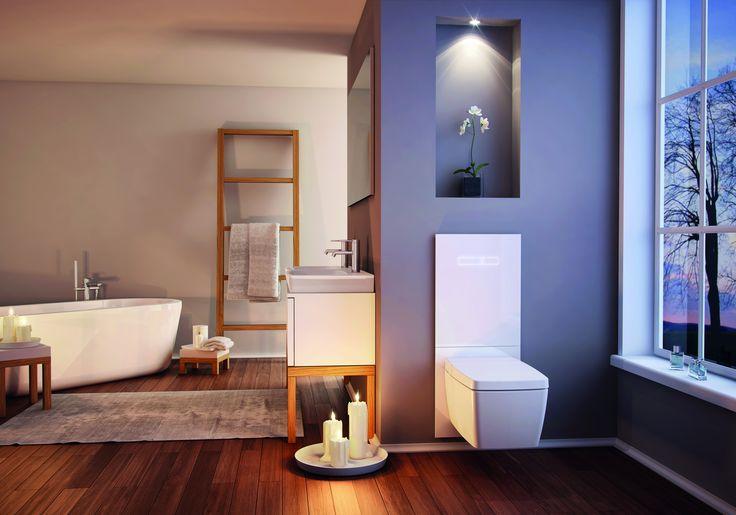 www.tece.pl #DESIGN #BATHROOM #ŁAZIENKA